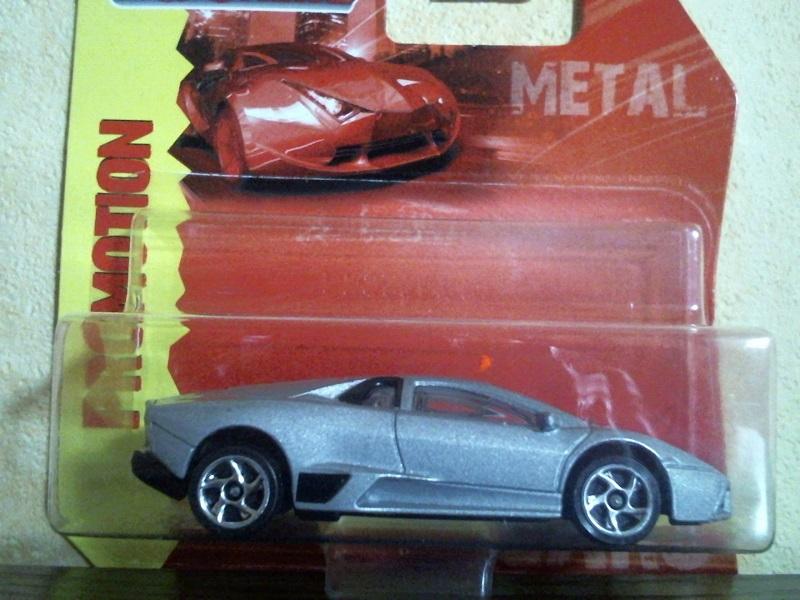 N°219C Lamborghini REVENTON. Lamborghini%20Reventon219C01
