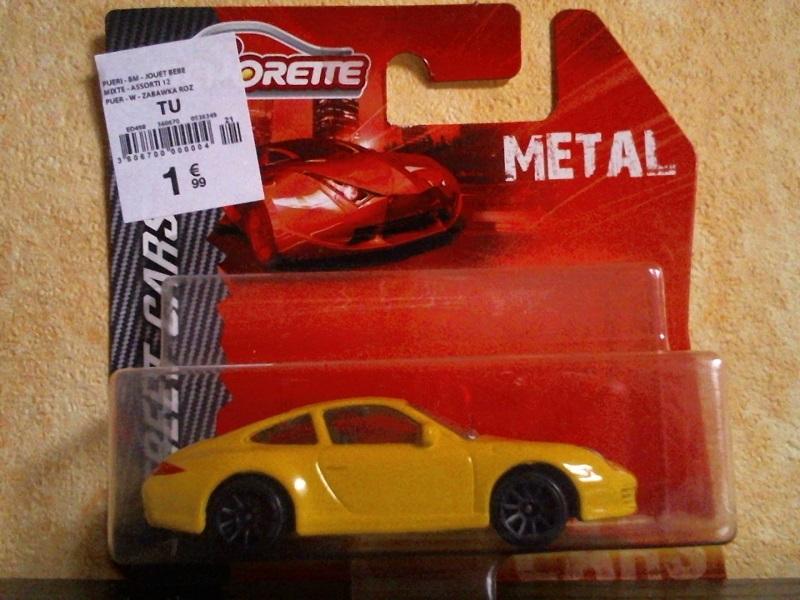 N°209E PORSCHE 911 CARRERA  Porsche911Carrera209E03