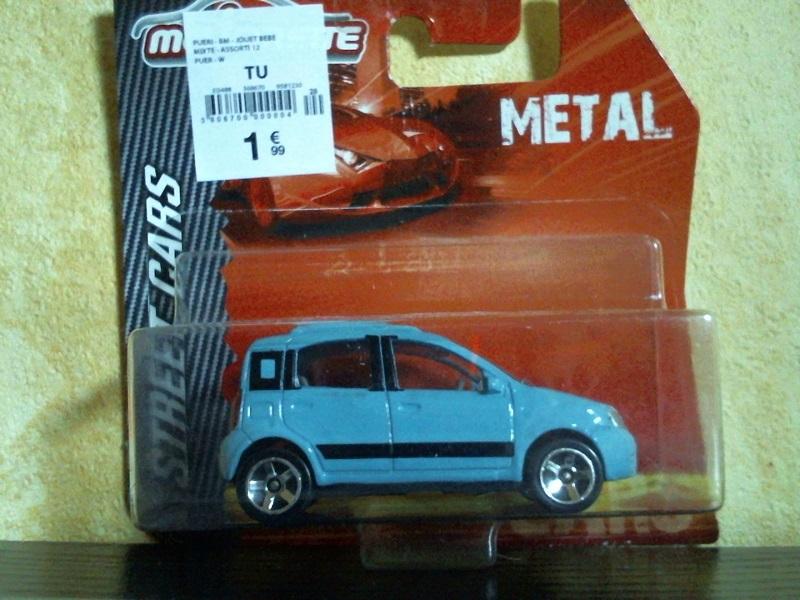 N°286B Fiat Panda 4x4 FiatPanda4x4286B02