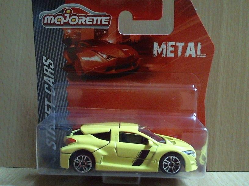 N°222D RENAULT MEGANE TROPHY RenaultM%C3%A9ganeTrophy222D01