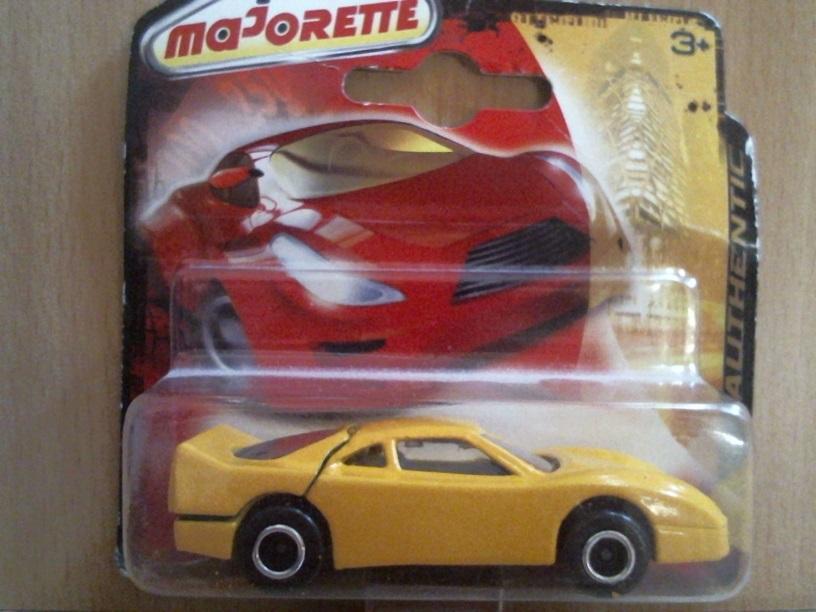N°280 GT Proto GTProto28001